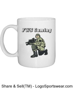FWS Military Mug Design Zoom