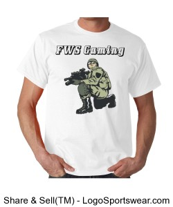 FWS Military Special Design Zoom